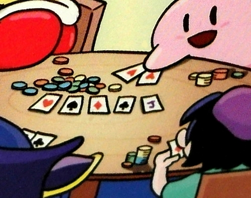 Brawl-in-the-Family-Playing-Cards-box-detail