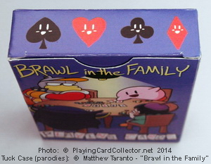 Brawl-in-the-Family-Playing-Cards-box-side