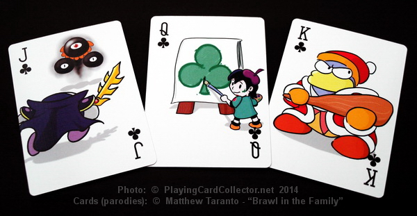 Brawl-in-the-Family-Playing-Cards-Courts-Clubs