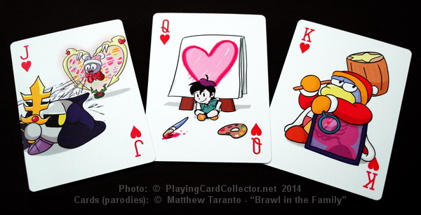 Brawl-in-the-Family-Playing-Cards-Courts-Hearts
