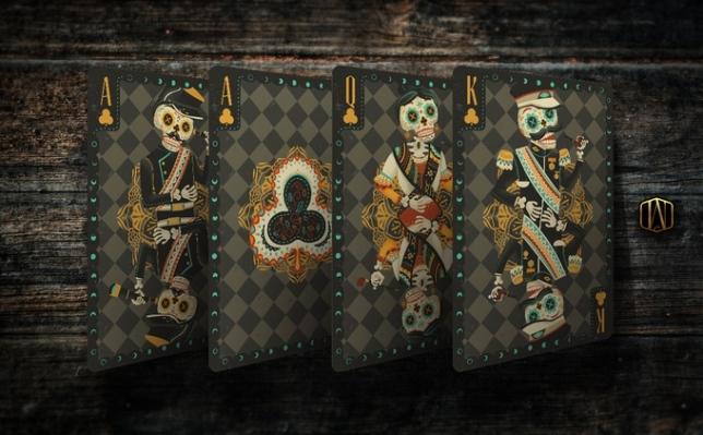 Fuego-Luna-Playing-Cards-by-Cellar-Window-Clubs
