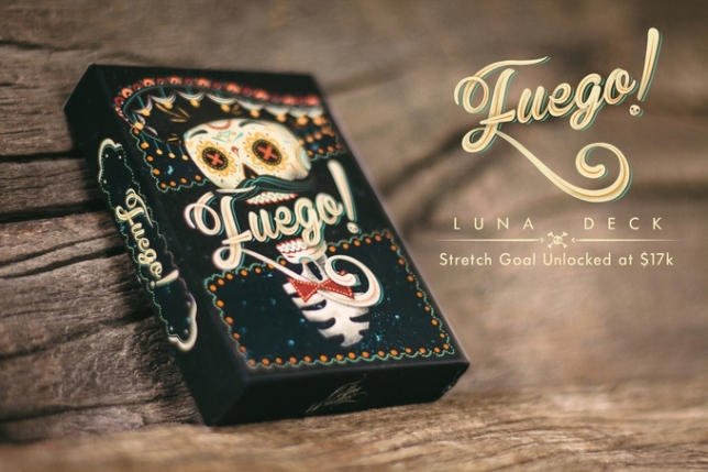 Fuego-Luna-Playing-Cards-by-Cellar-Window-on-Kickstarter
