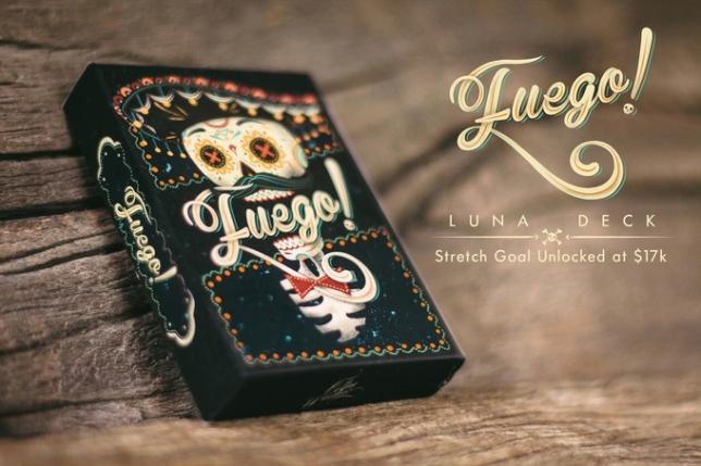 Fuego-Luna-Playing-Cards-by-Cellar-Window-on-Kickstarter