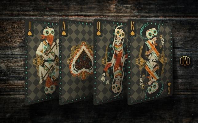 Fuego-Luna-Playing-Cards-by-Cellar-Window-Spades
