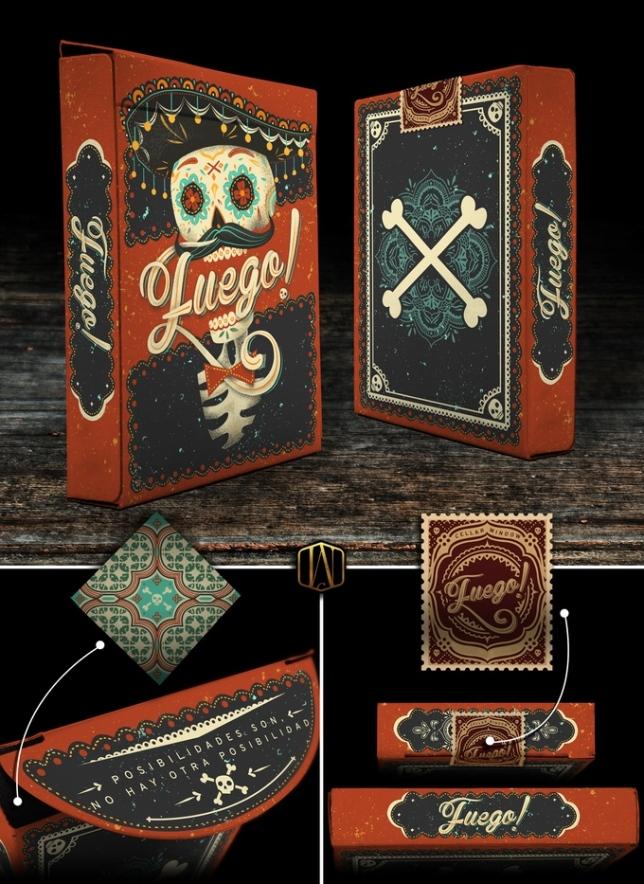 Fuego-Playing-Cards-by-Cellar-Window-Box
