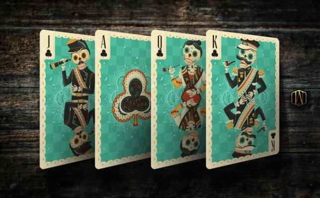 Fuego-Playing-Cards-by-Cellar-Window-Clubs-Courts