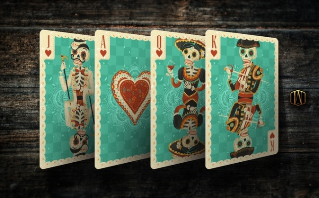 Fuego-Playing-Cards-by-Cellar-Window-Hearts-Courts