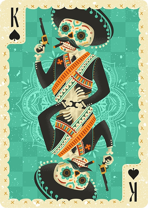 Fuego-Playing-Cards-by-Cellar-Window-King-of-Spades