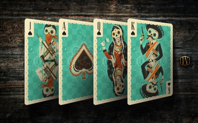 Fuego-Playing-Cards-by-Cellar-Window-Spades-Courts