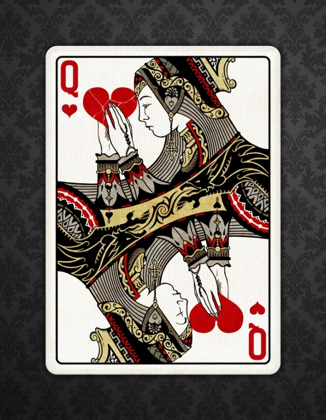 Gemini-Playing-Cards-by-Stockholm17-Queen-of-Hearts-ud