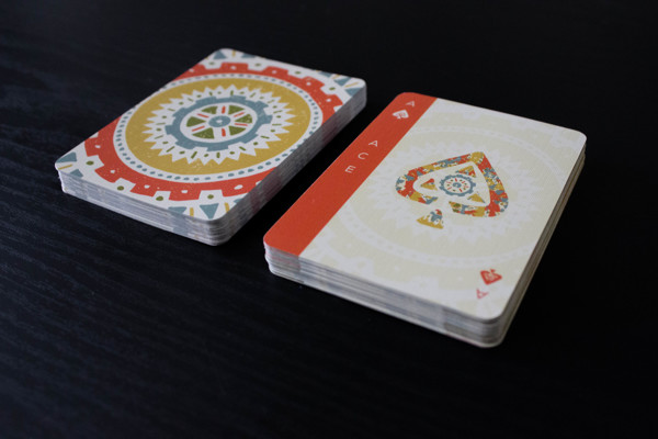 Mesoamerica-Playing-Cards-by-Hector-Perez-Ace-of-Spades