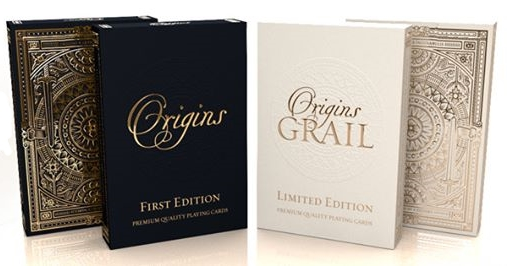 Origins-Playing-Cards-by-Rick-Davidson-on-Kickstarter