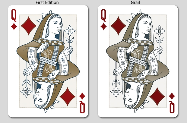 Origins-Playing-Cards-by-Rick-Davidson-Queens-k