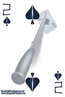 Playing-Cards-by-David-Kapah-Two-of-Spades