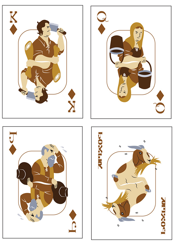 Playing-Cards-by-Liz-Rust