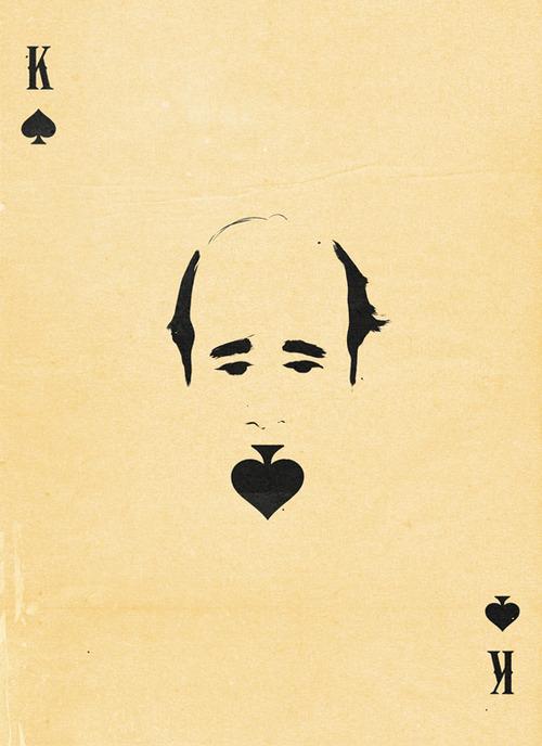 Semi-Transformation-Playing-Cards-by-Patrik-Svensson