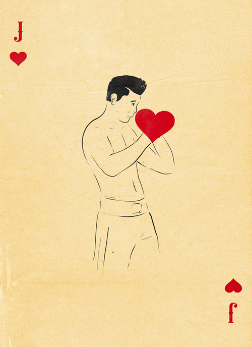 Semi-Transformation-Playing-Cards-by-Patrik-Svensson